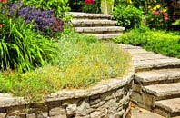 find rated Hampshire landscape gardeners
