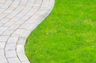rated Hampshire lawn specialists